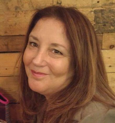 רותי פרחודניק בן בסט (1)